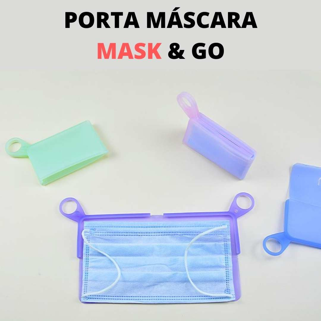FUNDA MASCARILLA MASK & GO (3)