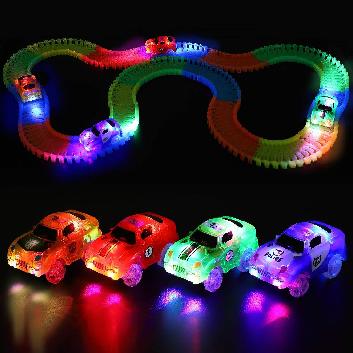 uguetes-electronicos-con-luces-intermit_main-0